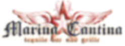 MarinaCantina_Logo%20transparent%20edit_