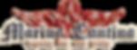 MarinaCantina_Logo transparent edit.png