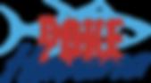 Poke_Havana_Horizontal_Logo.png
