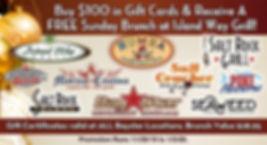 New Baystar Holiday Banners_Web.jpg