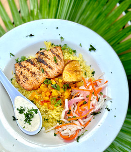 island rice bowl with salmon (2).jpg