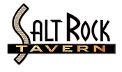 Salt Rock Tavern Logo.png