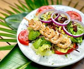 rumba salad.jpg
