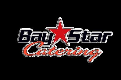 baystar catering logo transparent.png