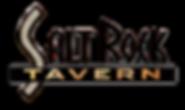 Salt Rock Tavern Logo.png