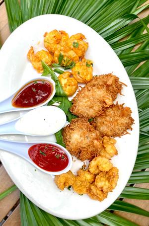 island shrimp trio.jpg