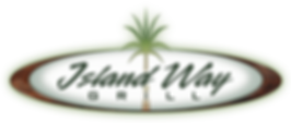 IslandWayGrill_Logo.png
