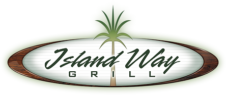 IslandWayGrill_Logo.png