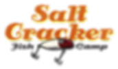 Salt_Cracker_Logo.png