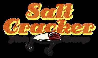 Salt_Cracker_Logo.png