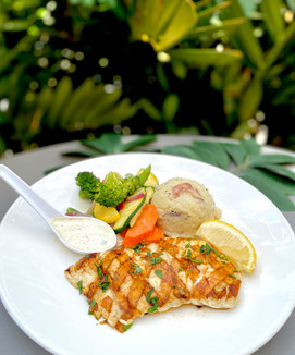 Just Caught Grouper Grilled.jpg