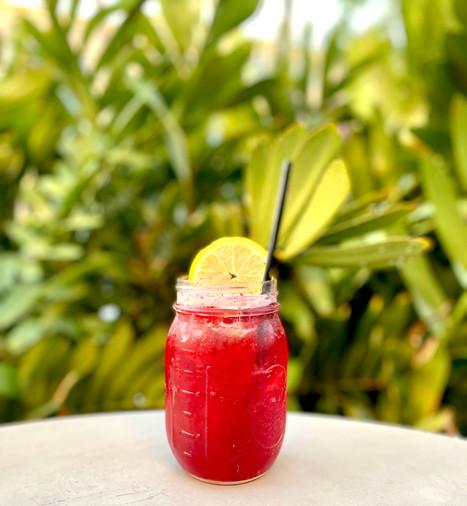 Blackberry Bourbon Lemonade.jpg