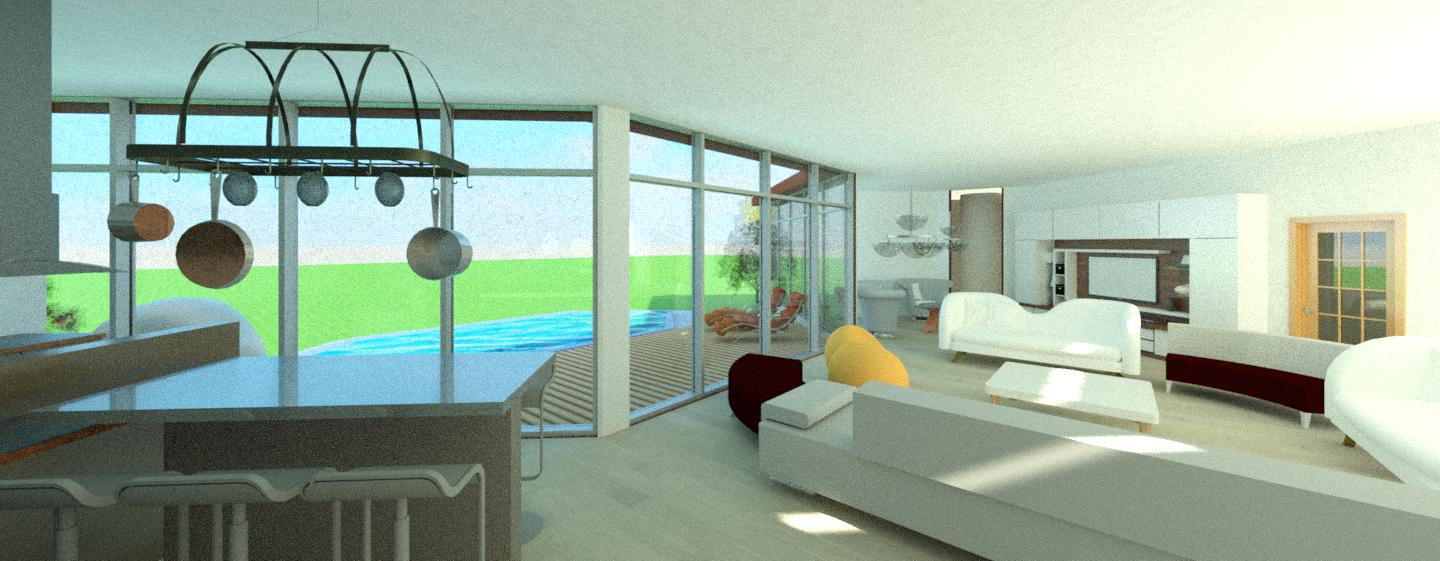 3D View 12
