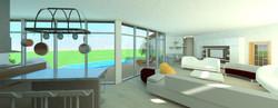 3D View 12