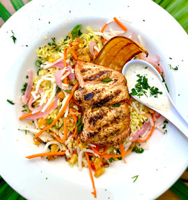 island rice bowl with salmon.jpg