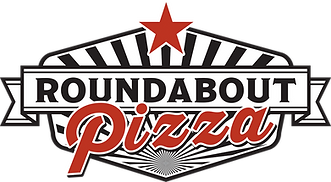 Roundabout_Pizza_Logo.png