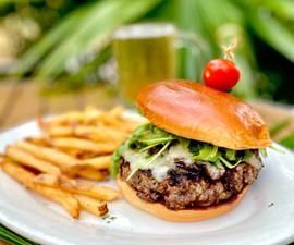 artisan butcher burger.jpg