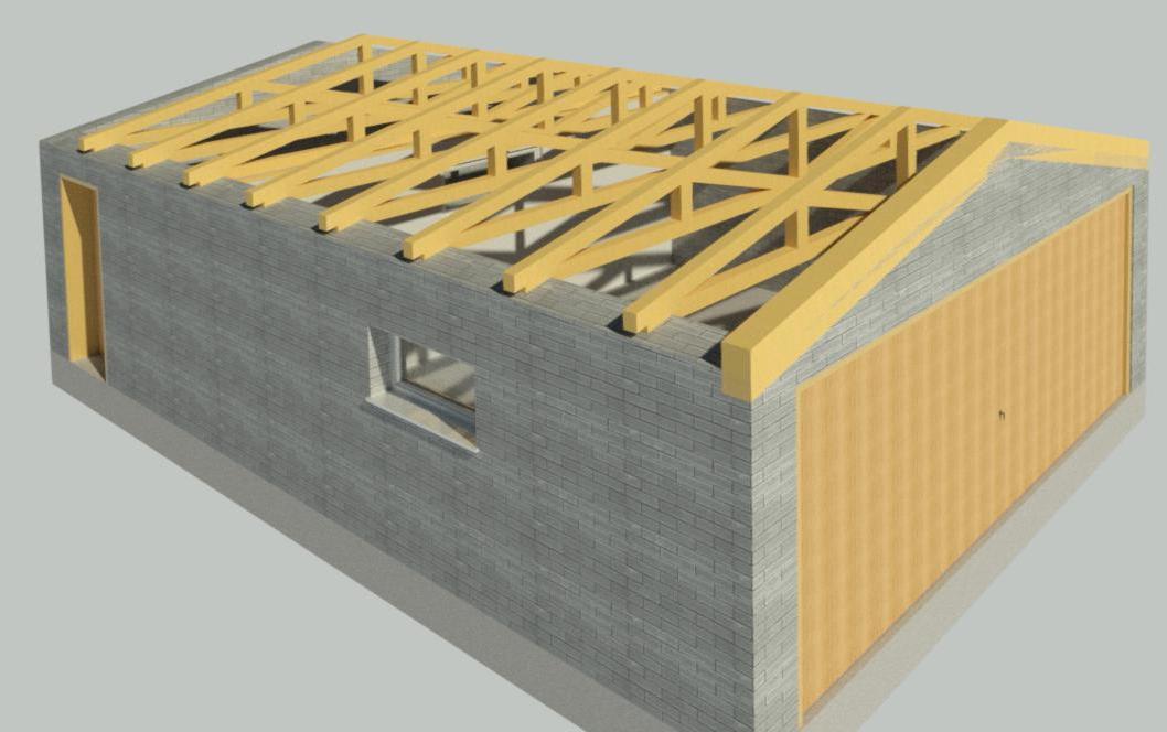 3D image3