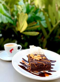Salted Caramel Brownie .jpg