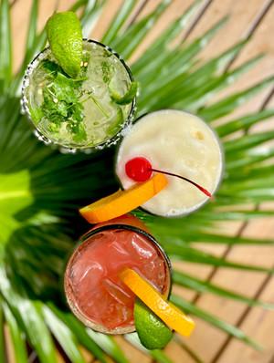 tiki bar drinks.jpg
