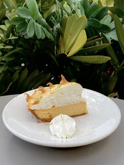 Key West Key Lime Pie.heic