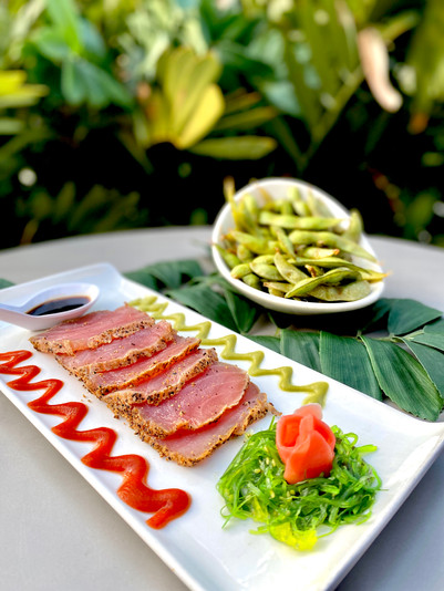 Tuna Sashimi with Edamame (1).jpg