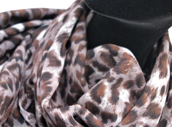 fine-wee-lass-scarf