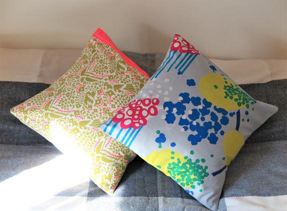 fine-wee-lass-cushions