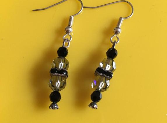 grey-and-black-crystal-earrings