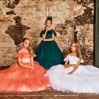 Bridal Fashion 076.jpg