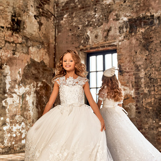 Bridal Fashion 031.jpg