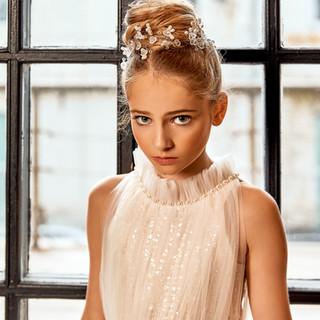 Bridal Fashion 078.jpg