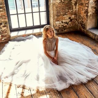 Bridal Fashion 022.jpg