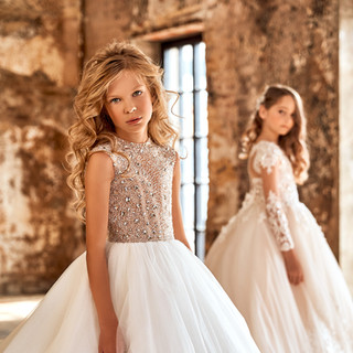 Bridal Fashion 018.jpg