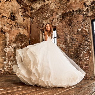 Bridal Fashion 057.jpg