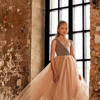 Bridal Fashion 056.jpg