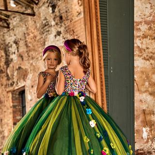 Bridal Fashion 068.jpg