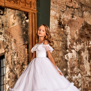 Bridal Fashion 065.jpg