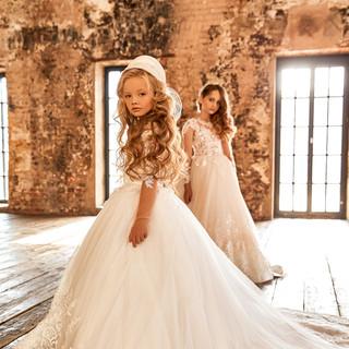 Bridal Fashion 02.jpg