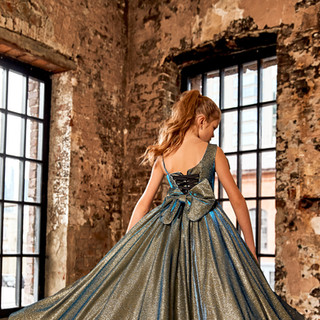 Bridal Fashion 035.jpg