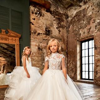 Bridal Fashion 039.jpg