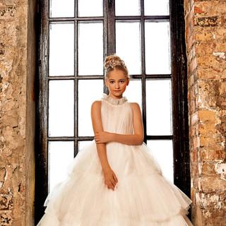 Bridal Fashion 079.jpg