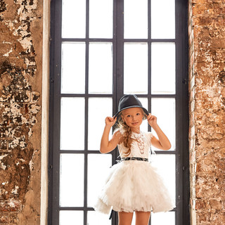 Bridal Fashion 071.jpg