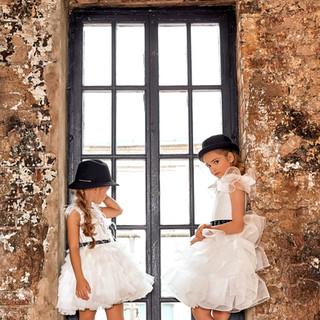 Bridal Fashion 070.jpg