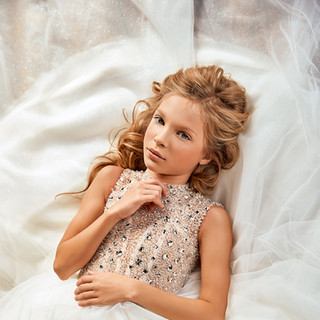 Bridal Fashion 023.jpg
