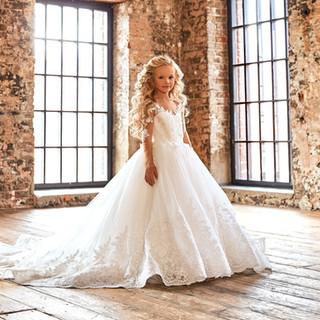 Bridal Fashion 013.jpg