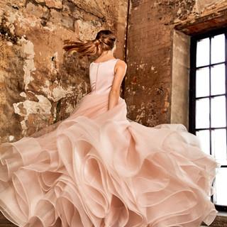 Bridal Fashion 053.jpg