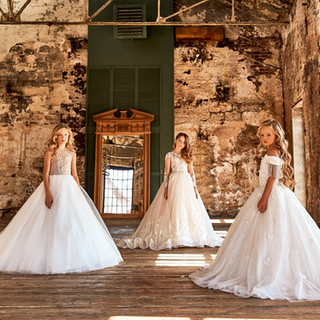Bridal Fashion 016.jpg