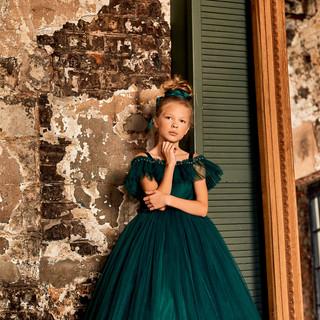 Bridal Fashion 077.jpg