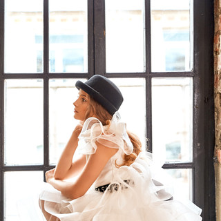Bridal Fashion 069.jpg